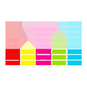 discografia-buttons-deezer