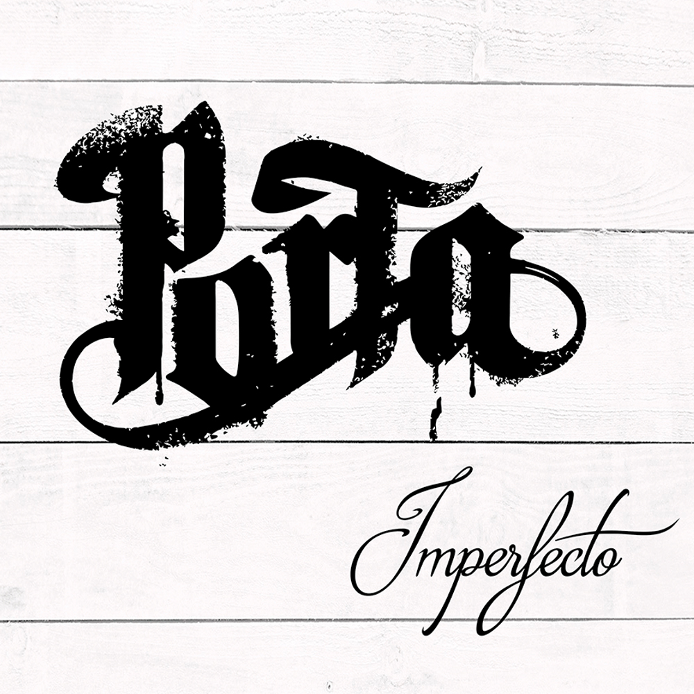 porta-imperfecto