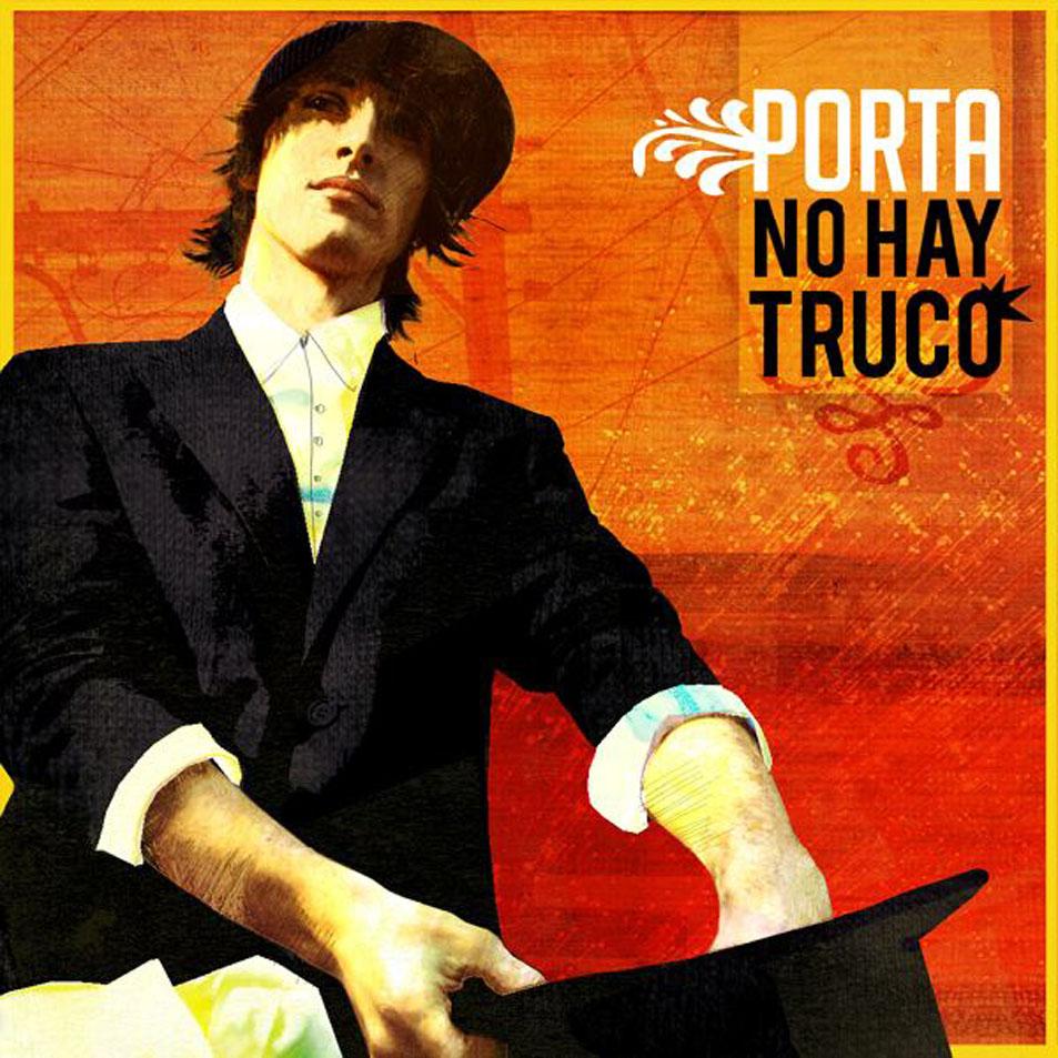 Porta-No_Hay_Truco-Frontal