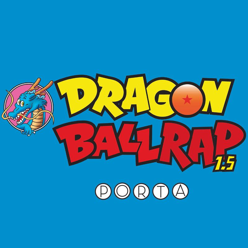 portada-dragon-ball-rap-1-5