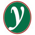 Yenny - El Ateneo